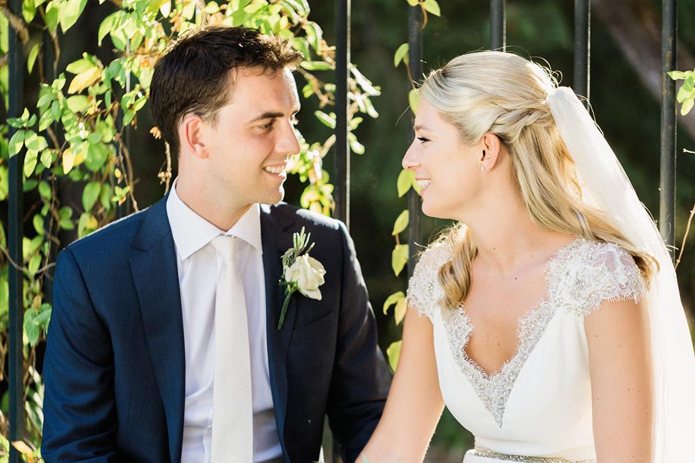 algarve_wedding_photography_eimear_marc_56.jpg