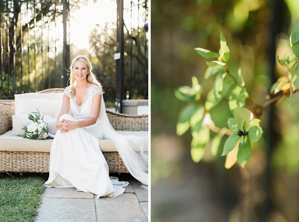 algarve_wedding_photography_eimear_marc_57.jpg