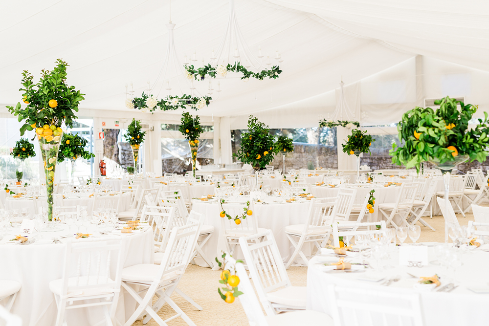 algarve_wedding_photography_eimear_marc_59.jpg
