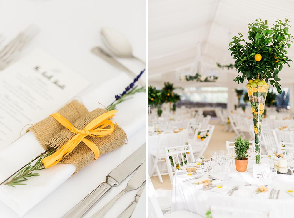 algarve_wedding_photography_eimear_marc_64.jpg
