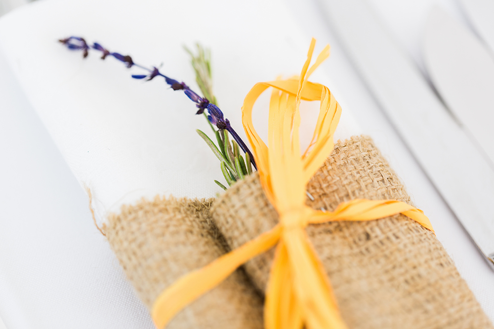 algarve_wedding_photography_eimear_marc_65.jpg
