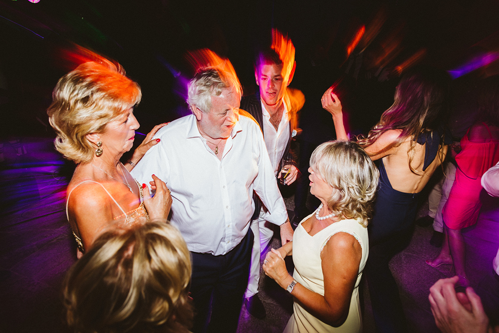 algarve_wedding_photography_eimear_marc_74.jpg