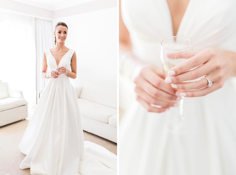passionate_wedding_robyne_steve_6.jpg