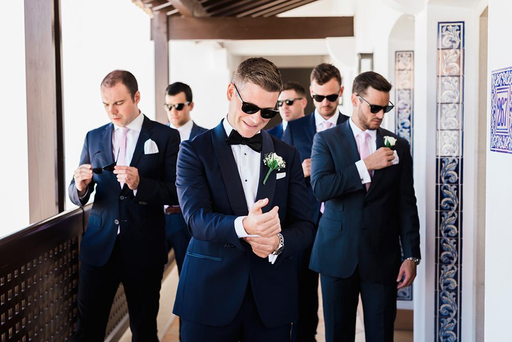 passionate_wedding_robyne_steve_13.jpg