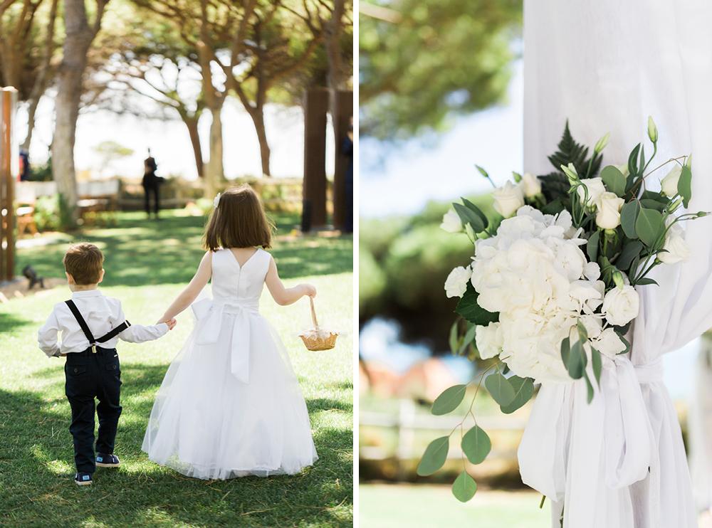 passionate_wedding_robyne_steve_16.jpg