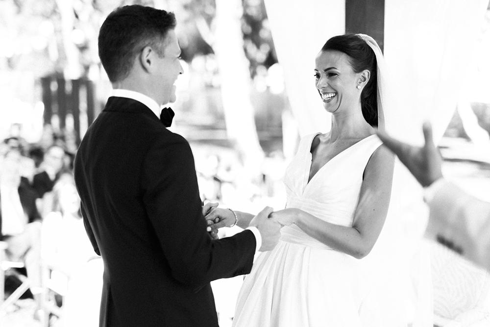 passionate_wedding_robyne_steve_18.jpg
