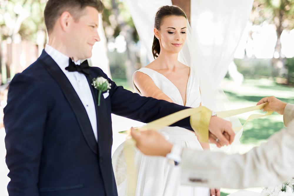 passionate_wedding_robyne_steve_19.jpg
