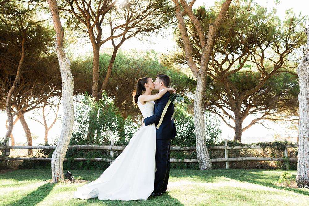 passionate_wedding_robyne_steve_23.jpg
