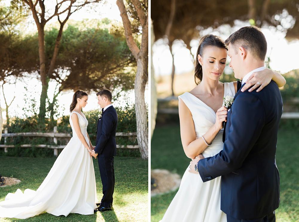 passionate_wedding_robyne_steve_25.jpg