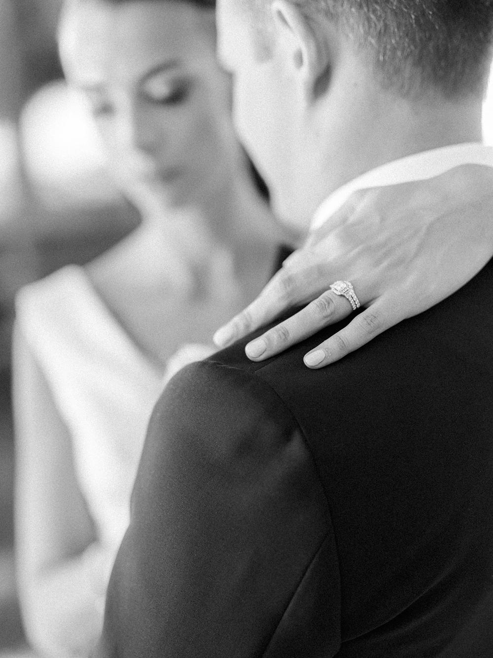 passionate_wedding_robyne_steve_24.jpg