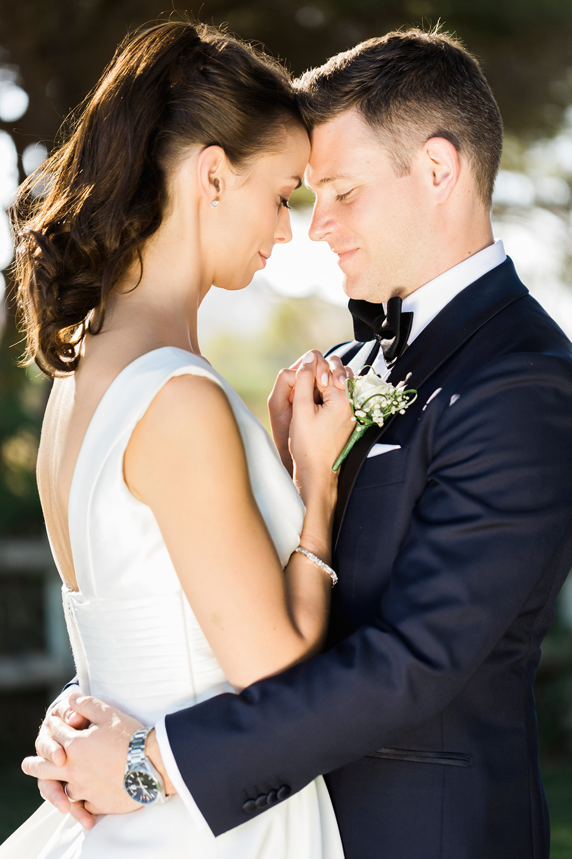 passionate_wedding_robyne_steve_26.jpg
