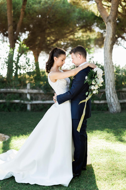 passionate_wedding_robyne_steve_27.jpg