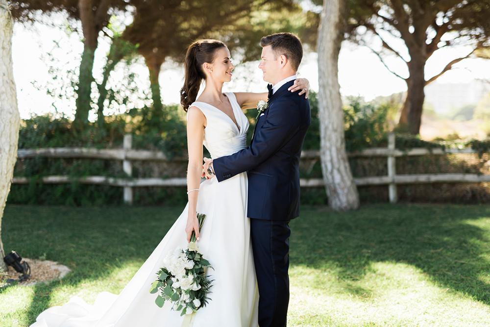 passionate_wedding_robyne_steve_28.jpg