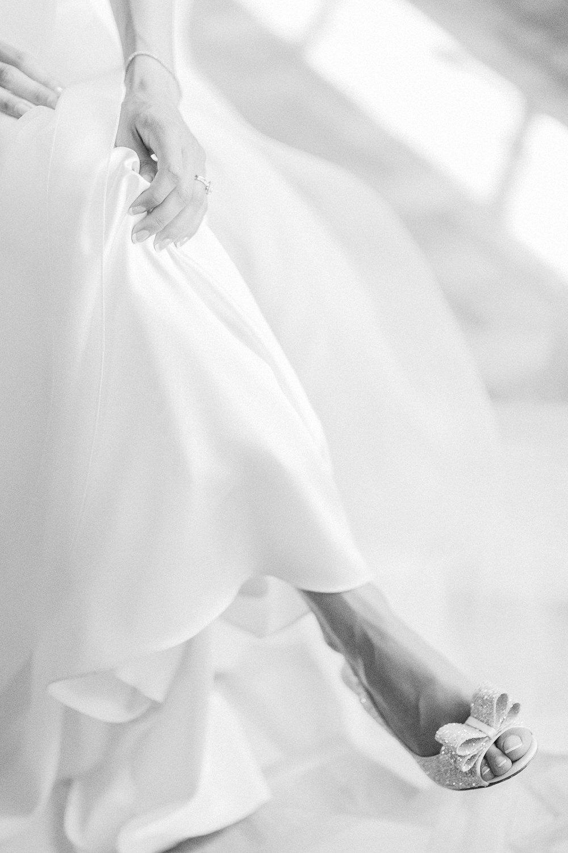 estoi palace wedding photography algarve