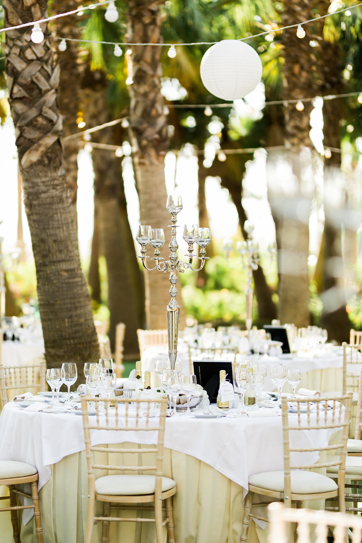 vidamar algarve gay wedding