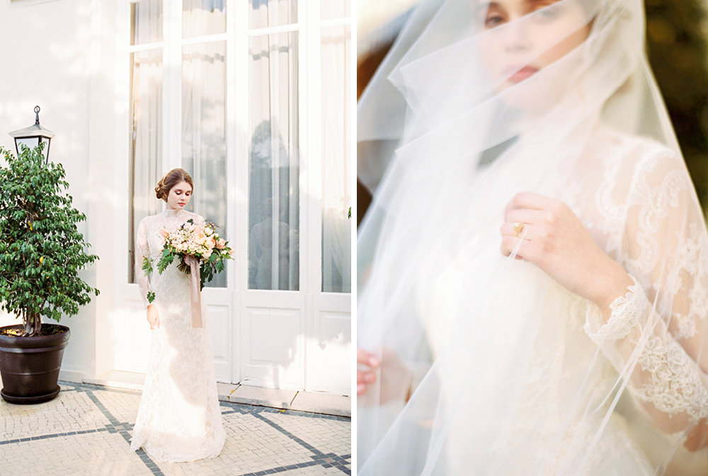portugal-elegant-european-wedding-inspiration-27.jpg