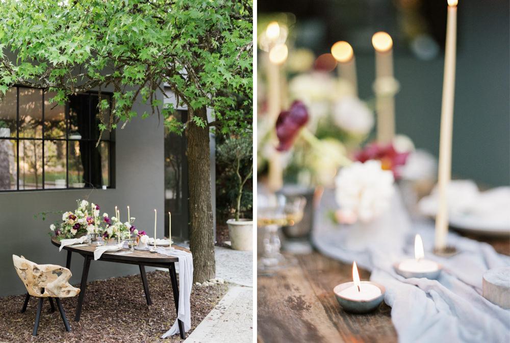 Modern-European-Wedding-Inspiration-Photography-Oporto-02.jpg