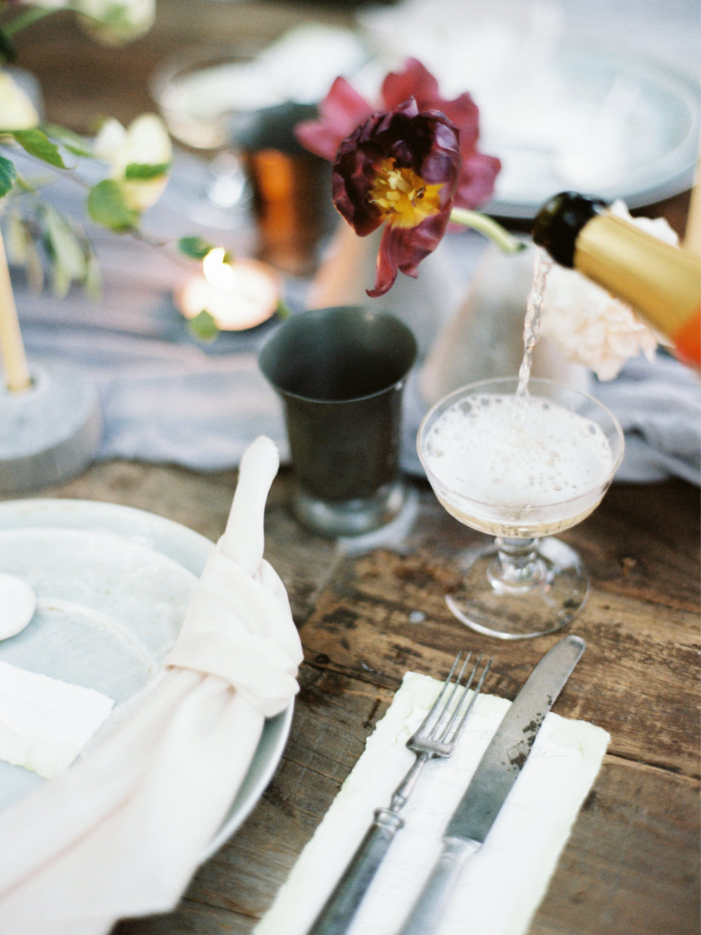 Modern-European-Wedding-Inspiration-Photography-Oporto-05.jpg
