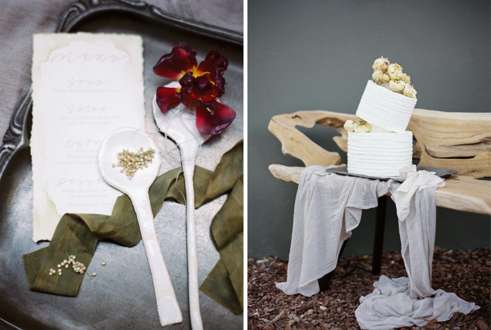 Modern-European-Wedding-Inspiration-Photography-Oporto-06.jpg