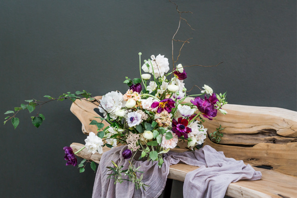 Modern-European-Wedding-Inspiration-Photography-Oporto-09.jpg