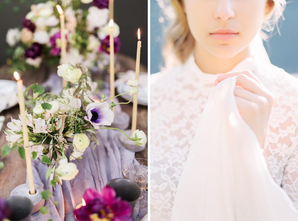 Modern-European-Wedding-Inspiration-Photography-Oporto-10.jpg