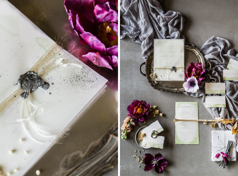 Modern-European-Wedding-Inspiration-Photography-Oporto-08.jpg