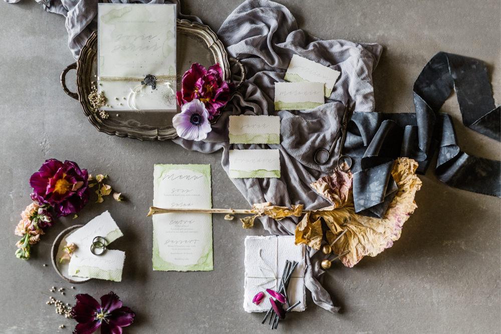 Modern-European-Wedding-Inspiration-Photography-Oporto-13.jpg