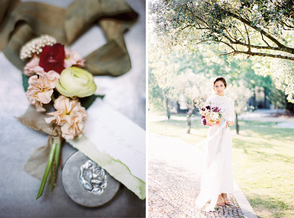 Modern-European-Wedding-Inspiration-Photography-Oporto-14.jpg