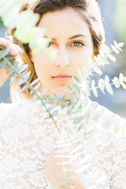 Modern-European-Wedding-Inspiration-Photography-Oporto-17.jpg