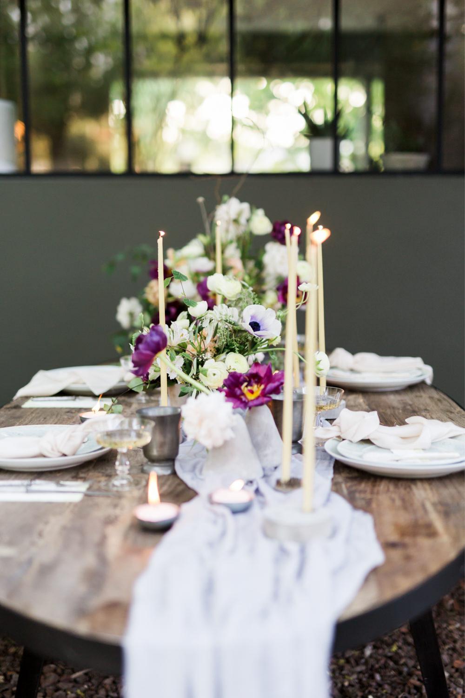 Modern-European-Wedding-Inspiration-Photography-Oporto-16.jpg