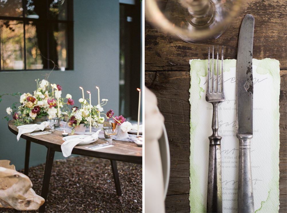 Modern-European-Wedding-Inspiration-Photography-Oporto-18.jpg