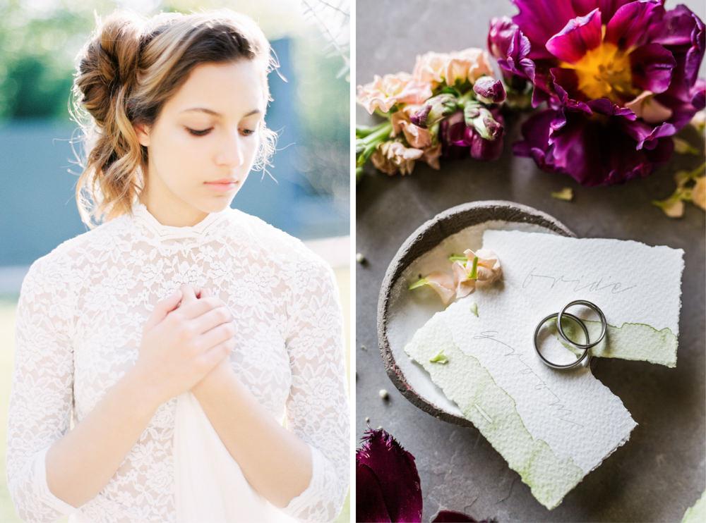 Modern-European-Wedding-Inspiration-Photography-Oporto-20.jpg
