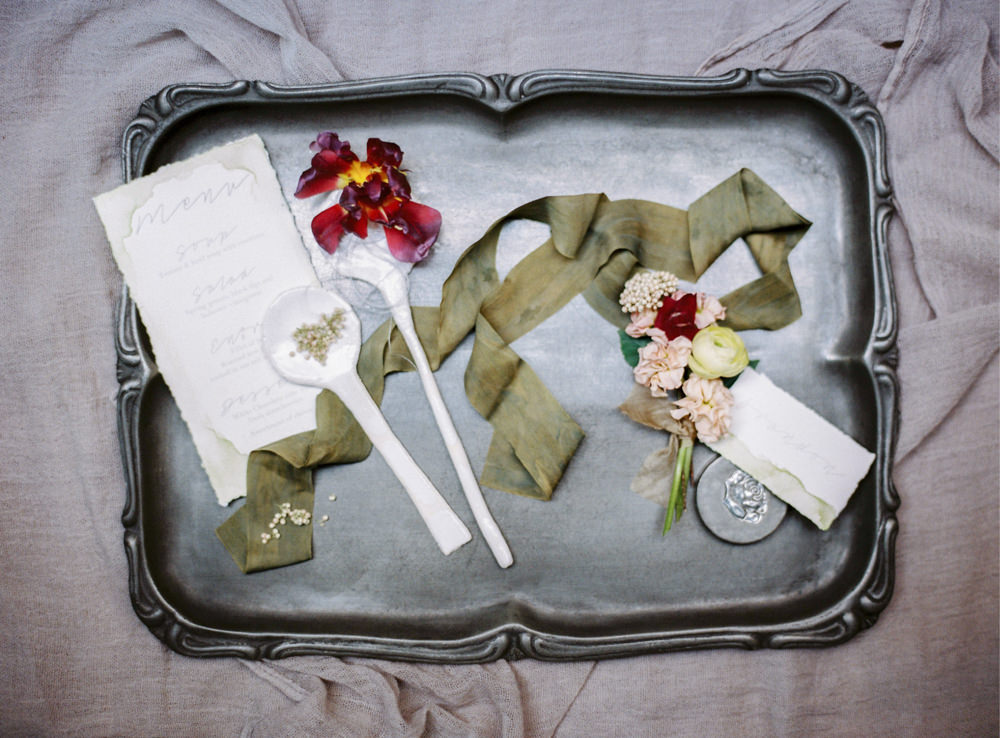 Modern-European-Wedding-Inspiration-Photography-Oporto-21.jpg