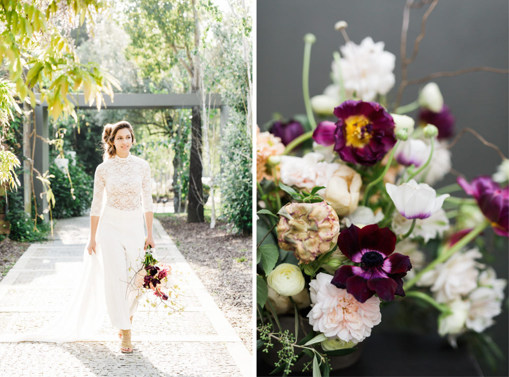 Modern-European-Wedding-Inspiration-Photography-Oporto-23.jpg