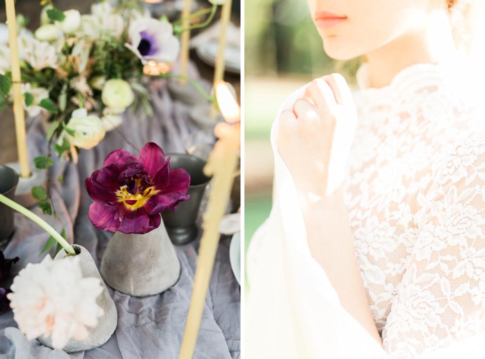Modern-European-Wedding-Inspiration-Photography-Oporto-27.jpg