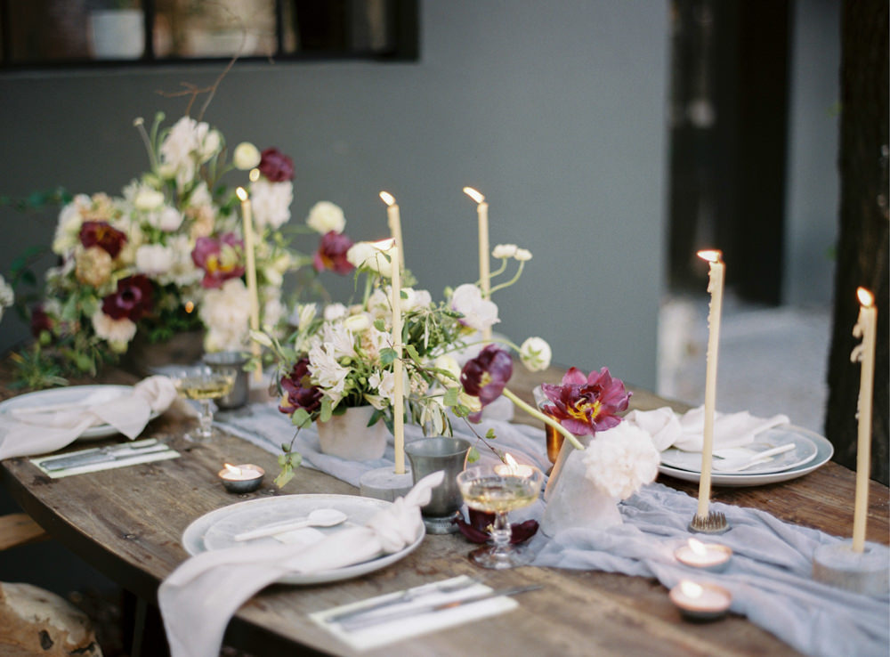 Modern-European-Wedding-Inspiration-Photography-Oporto-28.jpg