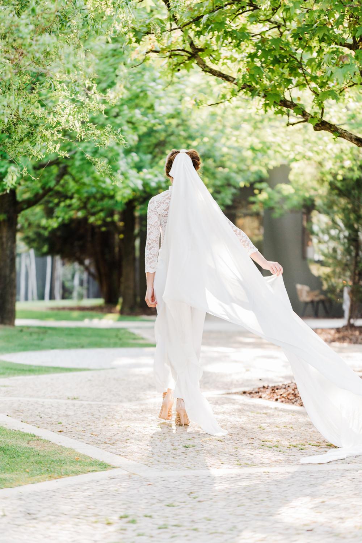 Modern-European-Wedding-Inspiration-Photography-Oporto-29.jpg