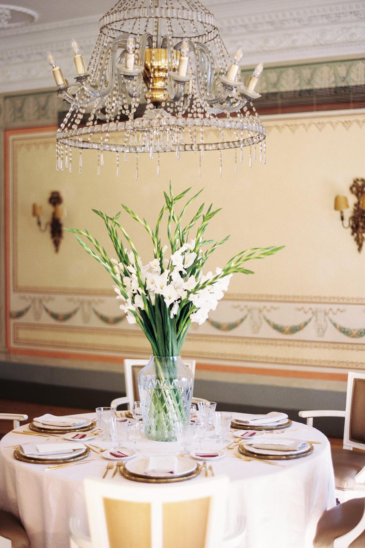 film fineart wedding tablesetting decor