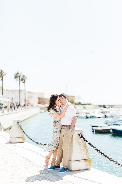 portugal-wedding-photography-engagement-dm-faro-1.jpg