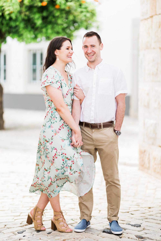portugal-wedding-photography-engagement-dm-faro-3.jpg