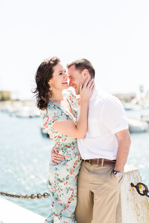 portugal-wedding-photography-engagement-dm-faro-6.jpg