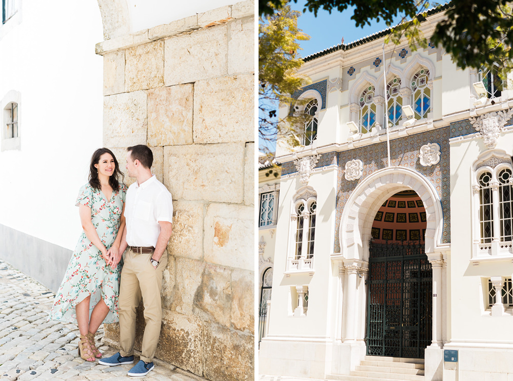 portugal-wedding-photography-engagement-dm-faro-10.jpg