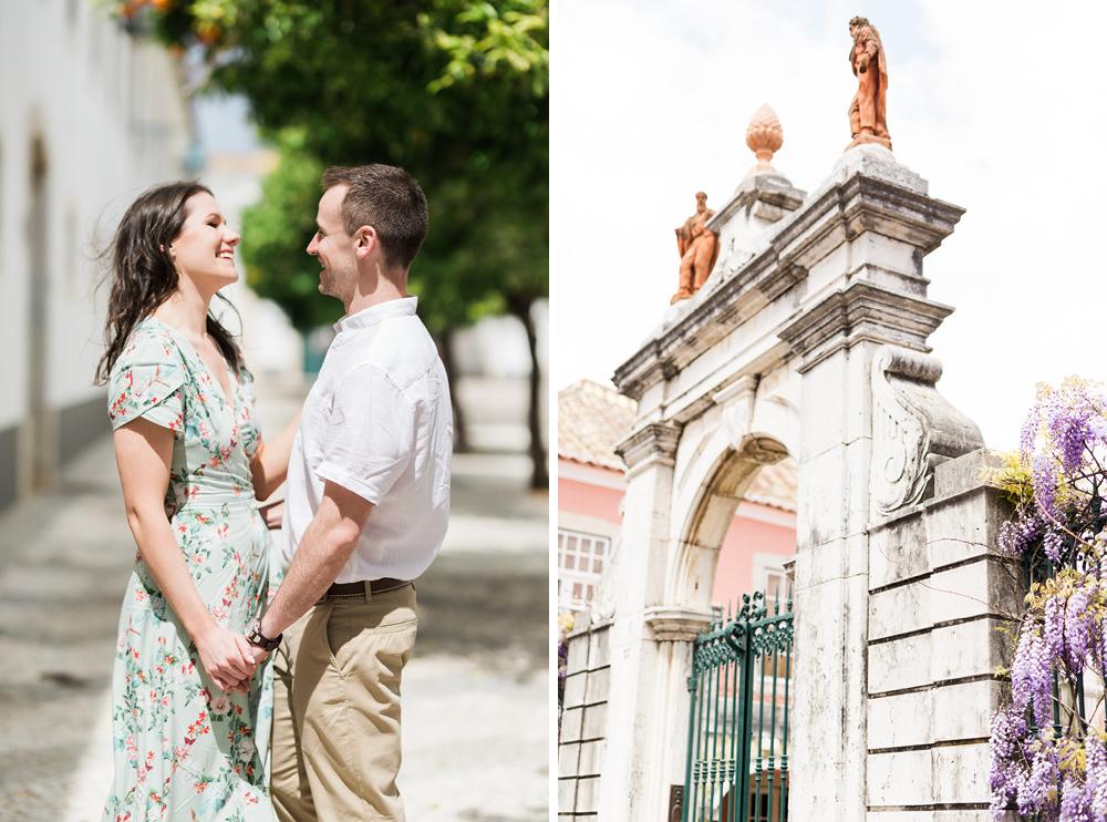 portugal-wedding-photography-engagement-dm-faro-12.jpg