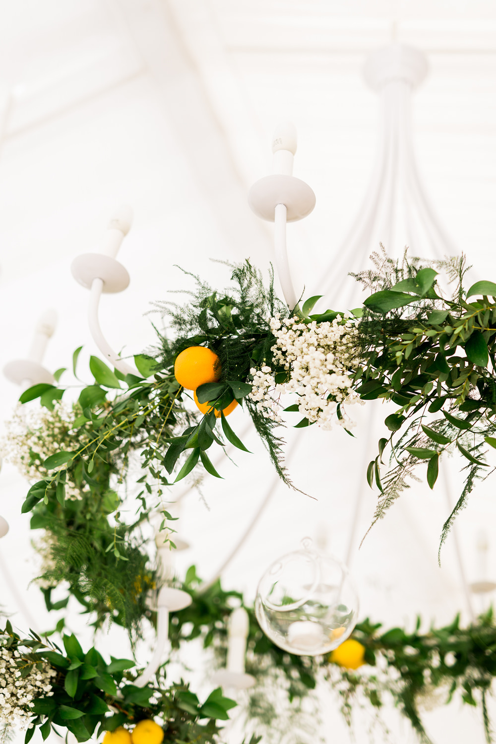 portugal fineart wedding photography tabledecor agostos