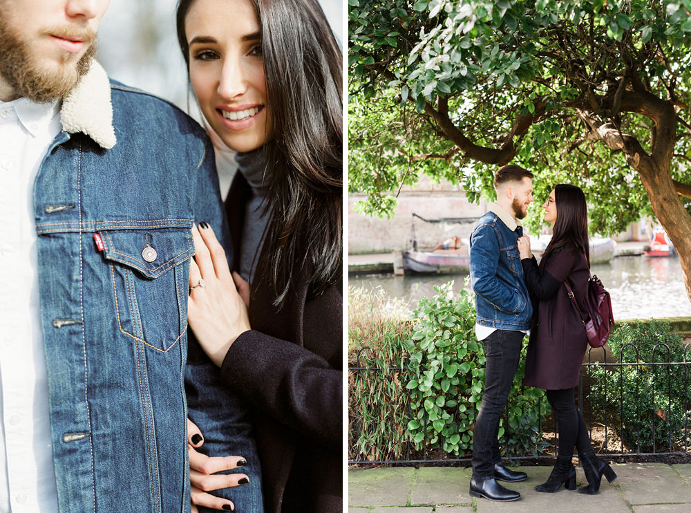 Engagement-Wedding-Photography-London-UK-02.jpg