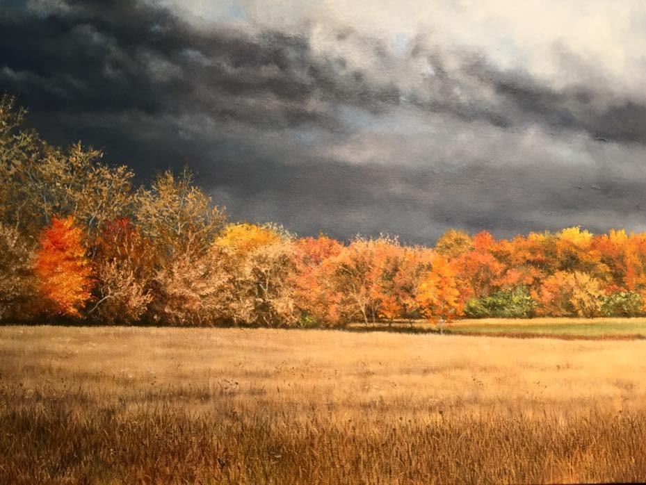 Bartlett Landscape.jpg