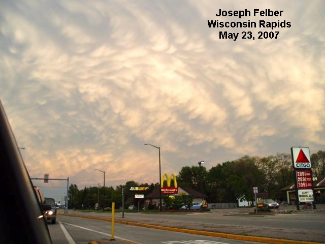 2007 94-JosephFelberMam.jpg
