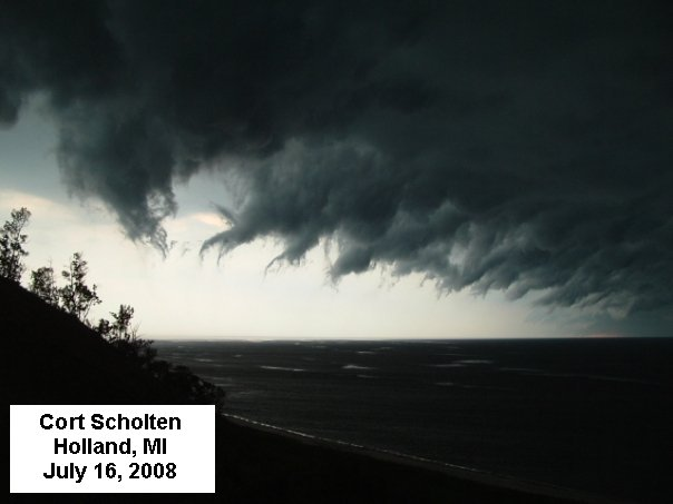 2008 69-HollandMI_shelf.jpg
