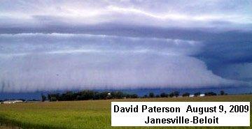 2009 22-janesville.jpg
