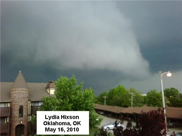 2010 73-ShelfCloud.jpg